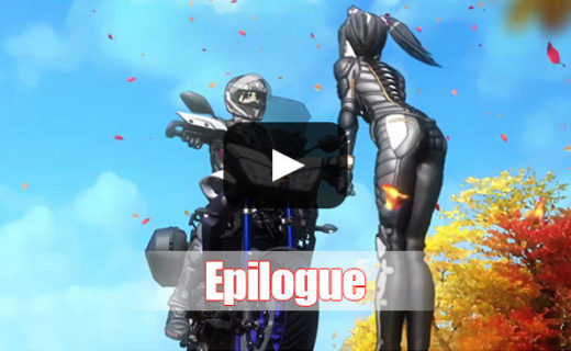 topmovie_epilogue